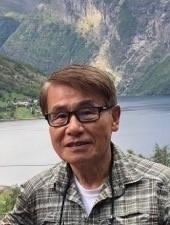 김병욱 박사님(전, 위스콘신 밀워키 대학교 은퇴교수)